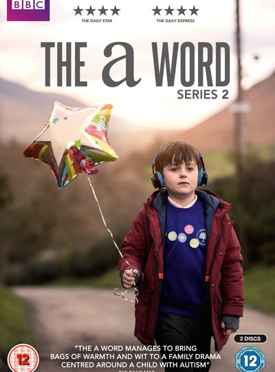 The A Word: Series 2